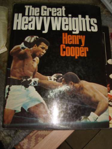 the-great-heavyweights-henry-cooper-6257-MLA50367075_3723-O